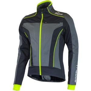 Men softshell jacket Rogelli TRANI 3.0 003.118, Rogelli