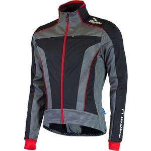 Men softshell jacket Rogelli TRANI 3.0 003.119, Rogelli