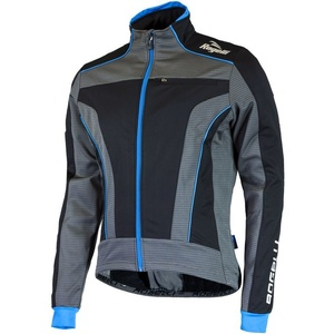 Men softshell jacket Rogelli TRANI 3.0 003.120, Rogelli