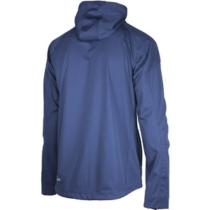 Men softshell jacket Rogelli Maipo 090.103, Rogelli