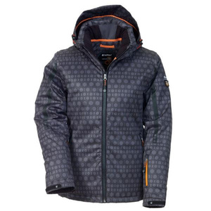 Jacket Killtec Emerita 19106-400, Killtec