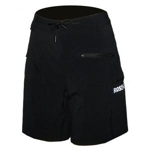 shorts Rossignol Summer RL1WW01E-200, Rossignol