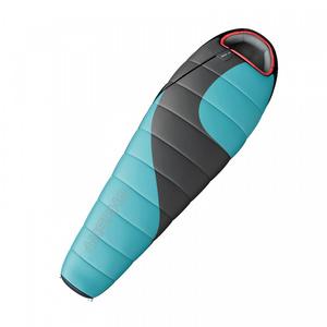 Sleeping bag Husky Azure -22°C blue, Husky