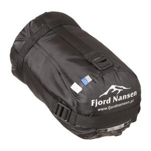 Sleeping bag Fjord Nansen Vardo XL, Fjord Nansen