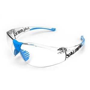 Glasses SALMING Split Vision Senior Transparent / Cyan, Salming
