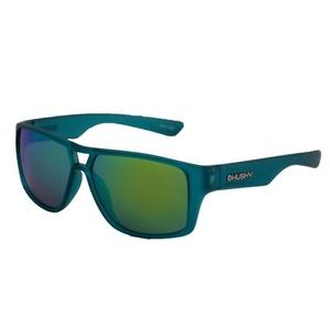 Glasses Husky Spoky green, Husky