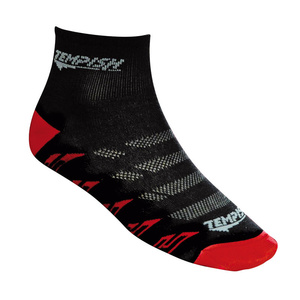 Socks Tempish Sports black, Tempish