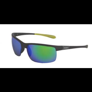 Sports glasses Husky Sandy green