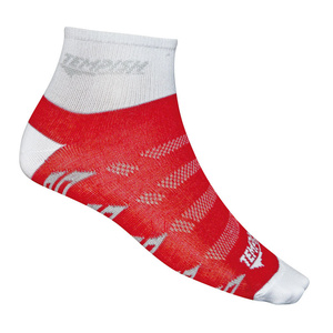 Socks Tempish Sports white, Tempish