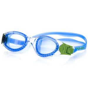Swimming glasses Spokey SIGIL blue, Spokey