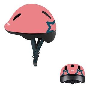Children cycling helmet Spokey STARS 2 49-56 cm, Spokey