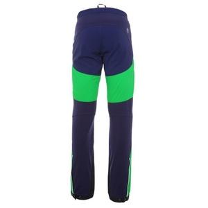 Pants Direct Alpine Cascade Plus green, Direct Alpine