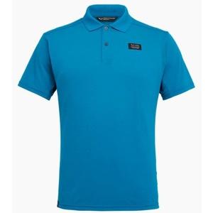 T-Shirt Salewa DRI-RELEASE M S/S POLO 27004-8980, Salewa