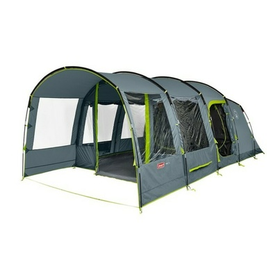 Tent Coleman Vrail 4 L, Coleman