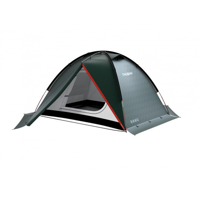 Tent Husky Falcon 2 green
