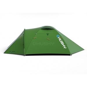 Tent Husky Extreme Lite Baron 4 green, Husky