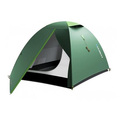 Tent Husky Bizam 2 plus, Husky