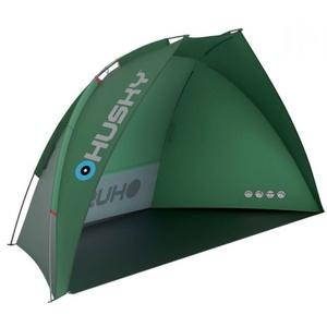 Beach tent Husky Blum 2, Husky