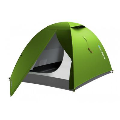 Tent Husky Sawaj 2