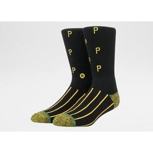Socks Stance 1909 yellow, Stance