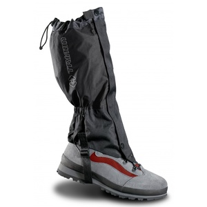 Gaiters Trimm Stopers