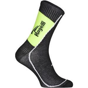 Socks Rogelli THERMOCOOL 007.124, Rogelli