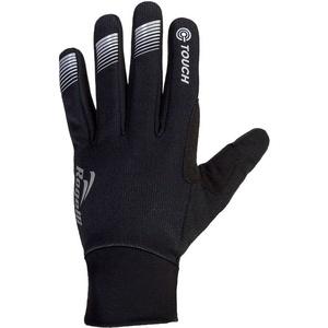 Gloves Rogelli TOCCA 006.119, Rogelli