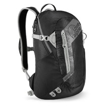 Backpack Lowe alpine Strike 24 2016 black, Lowe alpine