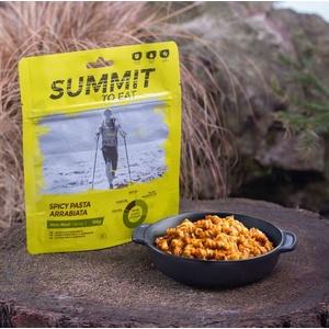 Summit To Eat spicy pasta Arrabiata 814100, Summit To Eat