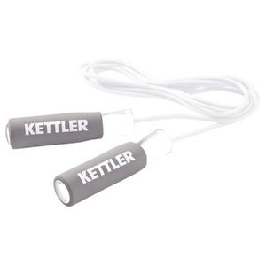 Jump rope Kettler Jump 7361-530, Kettler