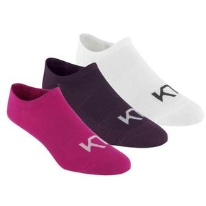 Socks Kari Traa Hael 3PK SWE, Kari Traa