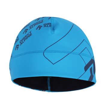 Headwear Direct Alpine Swift ocean / anthracite