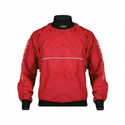 Water jacket Hiko SWITCH, red, Hiko sport