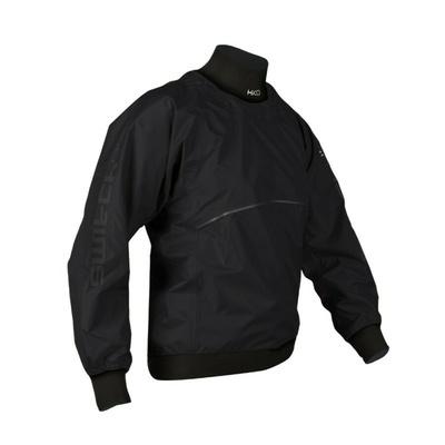 Hiko SWITCH water jacket, black, Hiko sport