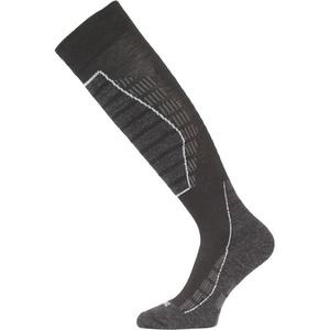 Socks Lasting SWK 901 black, Lasting