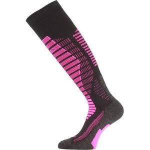 Socks Lasting SWS-904, Lasting