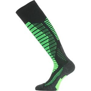 Socks Lasting SWS-906, Lasting