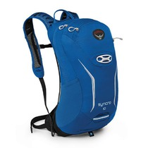 Backpack Osprey Syncro 10 Blue Racer, Osprey