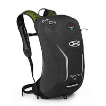 Backpack Osprey Syncro 10 Meteorite Grey, Osprey