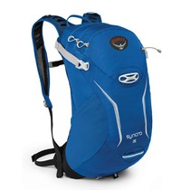 Backpack Osprey Syncro 15 Blue Racer, Osprey
