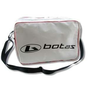 Bag Botas white DB44995-0-353, Botas