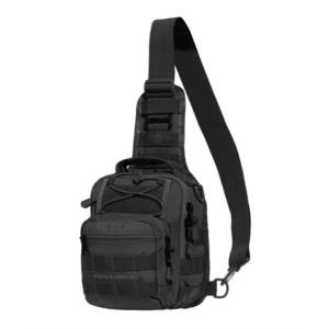 Tactical bag over shoulder PENTAGON® UCB 2.0 black, Pentagon