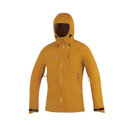 Jacket Direct Alpine Talung motorcycleamel, Direct Alpine