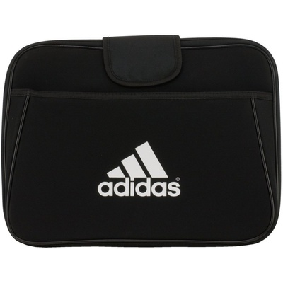 Bag to notebook Adidas 008952