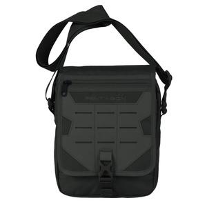 Bag EDC PENTAGON® Messenger black, Pentagon