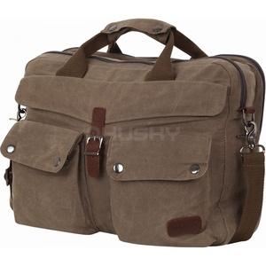 Bag Husky Geron 13l khaki, Husky