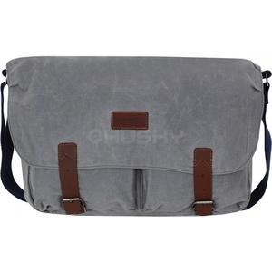 Bag Husky Geronda 8l blue, Husky