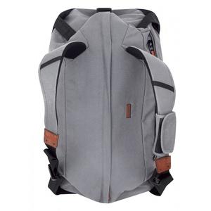 Bag Husky Gorest 40l grey, Husky
