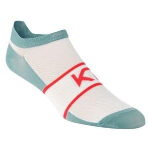 Socks Kari Traa Tillarot Glass, Kari Traa