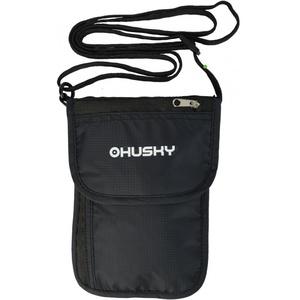 Shoulder bag Husky Mack 1l, Husky